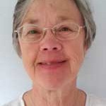 Patricia Godden