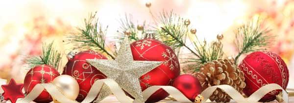 christmas_decorations1