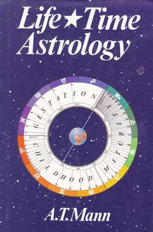 lifetime astrology tad mann