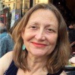 Lynn Bell Astrology