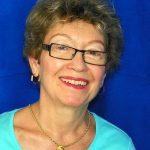 Priscilla Costello