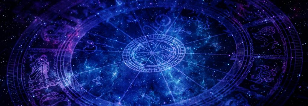 Astrology on Zoom