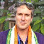 Richard Fidler